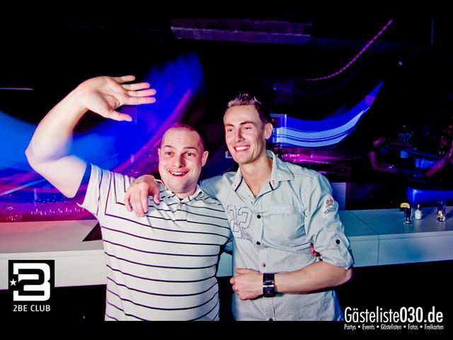 https://www.gaesteliste030.de/Partyfoto #89 2BE Club Berlin vom 03.03.2012