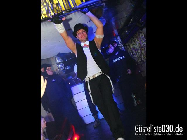 https://www.gaesteliste030.de/Partyfoto #35 Q-Dorf Berlin vom 30.12.2011