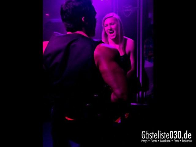 https://www.gaesteliste030.de/Partyfoto #180 Maxxim Berlin vom 24.03.2012