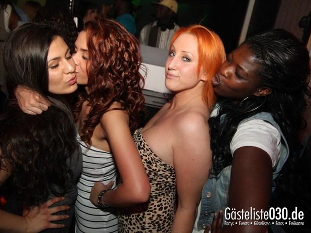 https://www.gaesteliste030.de/Partyfoto #66 Club R8 Berlin vom 05.05.2012
