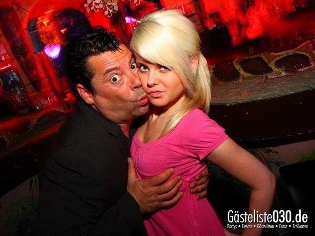 https://www.gaesteliste030.de/Partyfoto #40 Q-Dorf Berlin vom 03.04.2012
