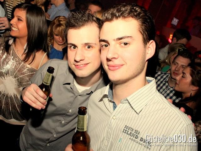 https://www.gaesteliste030.de/Partyfoto #48 Adagio Berlin vom 24.03.2012