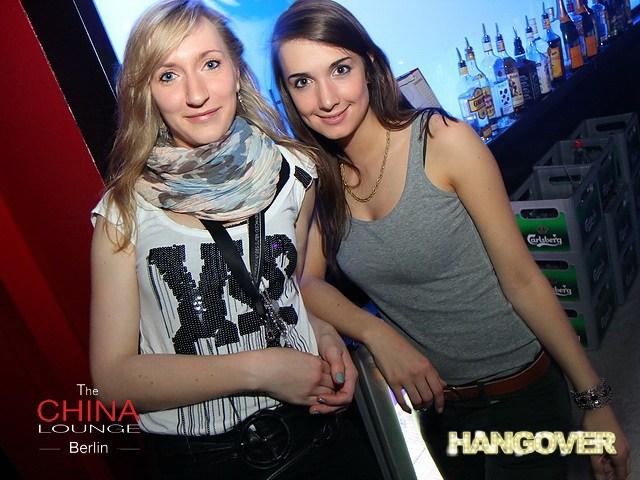 https://www.gaesteliste030.de/Partyfoto #18 China Lounge Berlin vom 21.01.2012