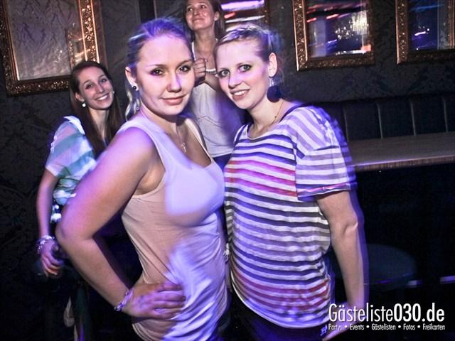 https://www.gaesteliste030.de/Partyfoto #67 Soda Berlin vom 13.04.2012