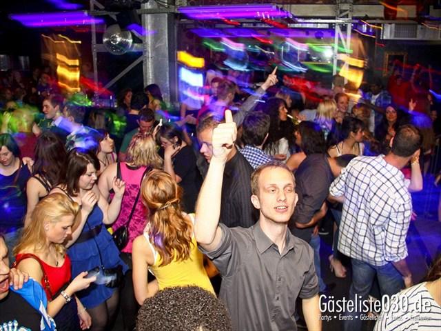 https://www.gaesteliste030.de/Partyfoto #93 Soda Berlin vom 11.05.2012