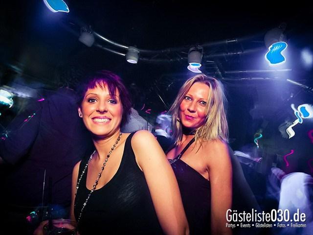 https://www.gaesteliste030.de/Partyfoto #54 Maxxim Berlin vom 23.01.2012