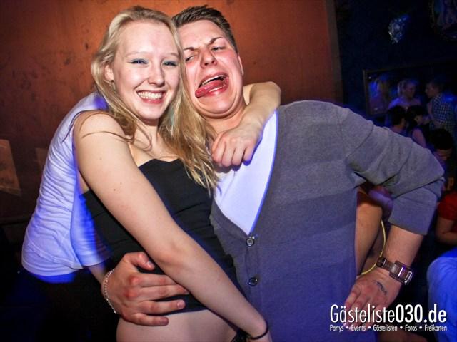 https://www.gaesteliste030.de/Partyfoto #89 Soda Berlin vom 27.04.2012