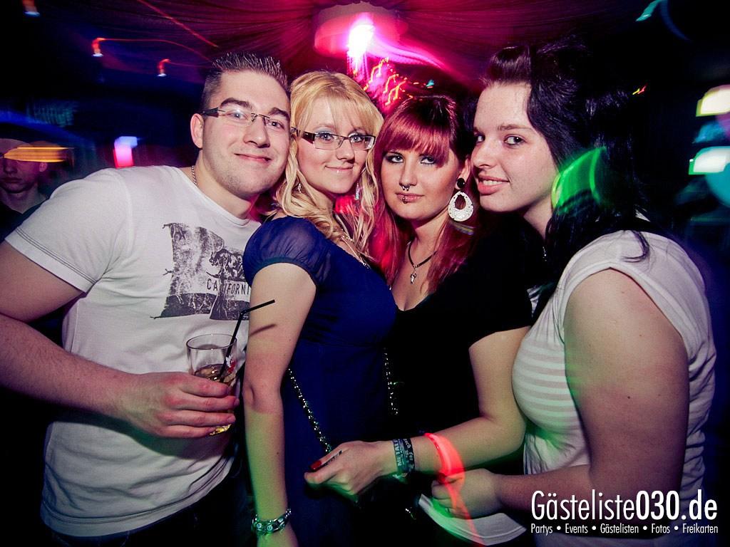 Partyfoto #48 Pulsar Berlin 02.03.2012 Impulsiva