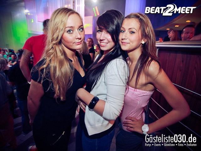 https://www.gaesteliste030.de/Partyfoto #176 Kosmos Berlin vom 05.04.2012