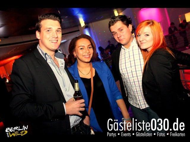 https://www.gaesteliste030.de/Partyfoto #6 E4 Berlin vom 31.03.2012