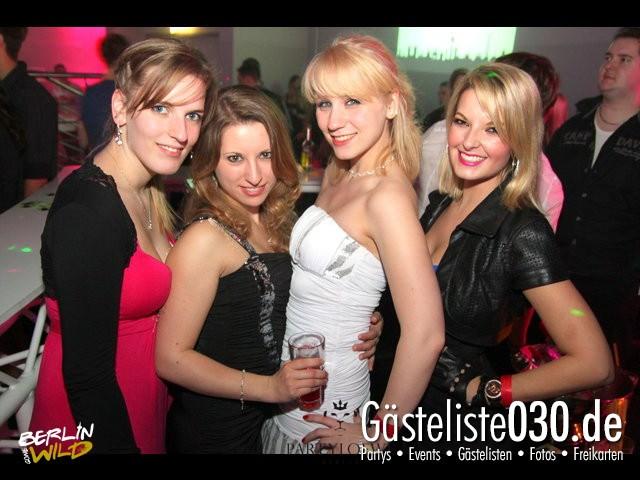 https://www.gaesteliste030.de/Partyfoto #83 E4 Berlin vom 14.01.2012
