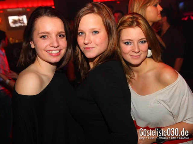 https://www.gaesteliste030.de/Partyfoto #26 Maxxim Berlin vom 12.01.2012