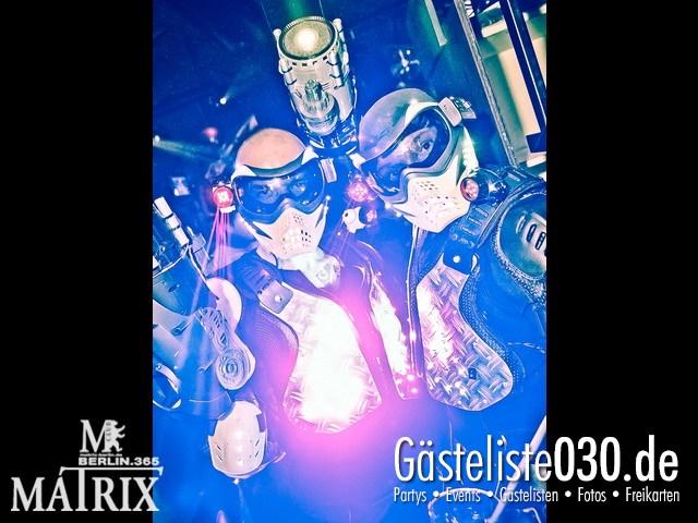 https://www.gaesteliste030.de/Partyfoto #52 Matrix Berlin vom 11.04.2012