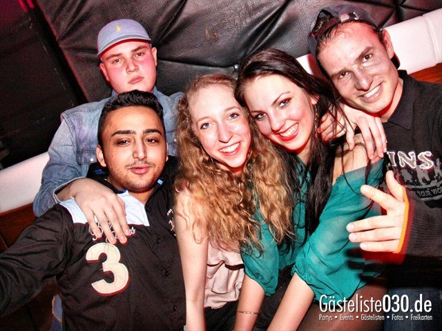 https://www.gaesteliste030.de/Partyfoto #27 Box Gallery Berlin vom 17.03.2012