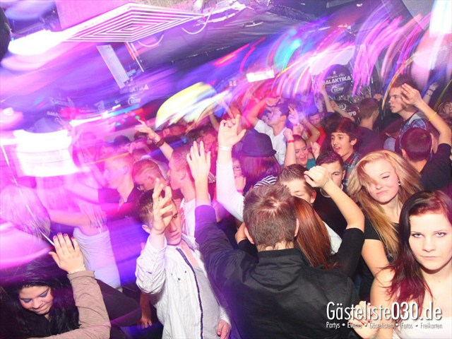 https://www.gaesteliste030.de/Partyfoto #70 Q-Dorf Berlin vom 10.12.2011