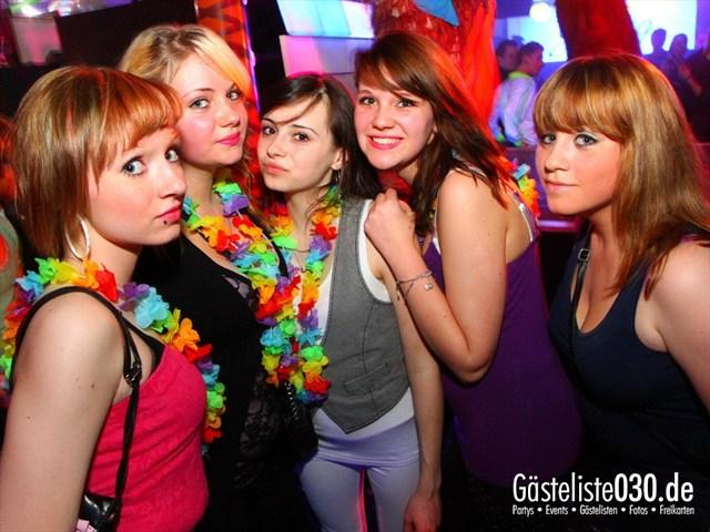 https://www.gaesteliste030.de/Partyfoto #125 Q-Dorf Berlin vom 23.03.2012