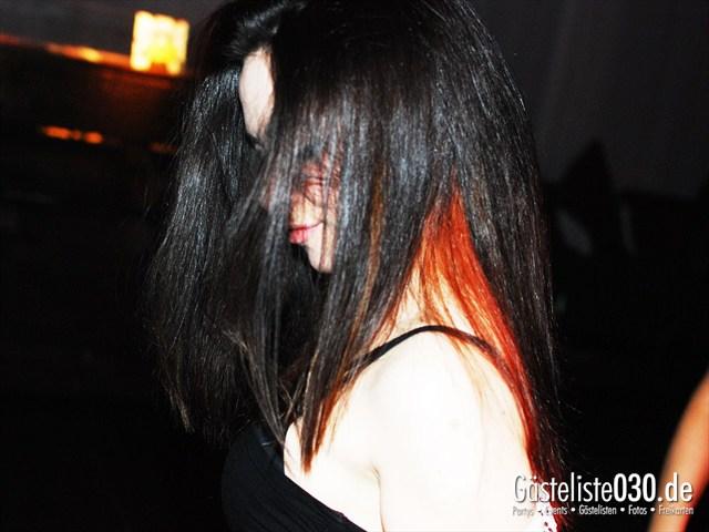 https://www.gaesteliste030.de/Partyfoto #25 Spindler & Klatt Berlin vom 31.03.2012