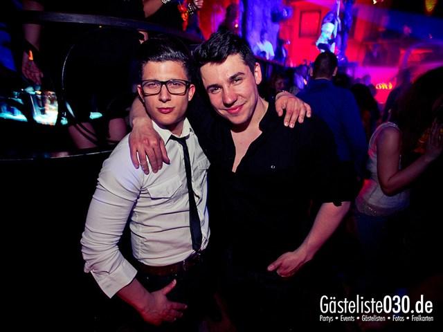 https://www.gaesteliste030.de/Partyfoto #49 Adagio Berlin vom 30.04.2012