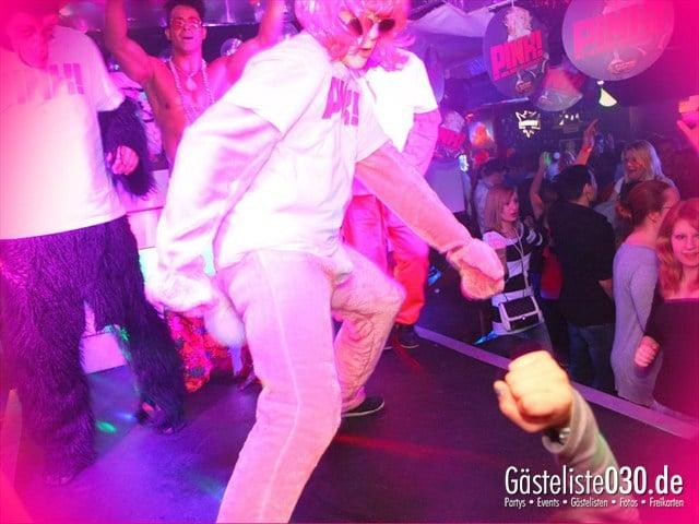 https://www.gaesteliste030.de/Partyfoto #203 Q-Dorf Berlin vom 24.02.2012