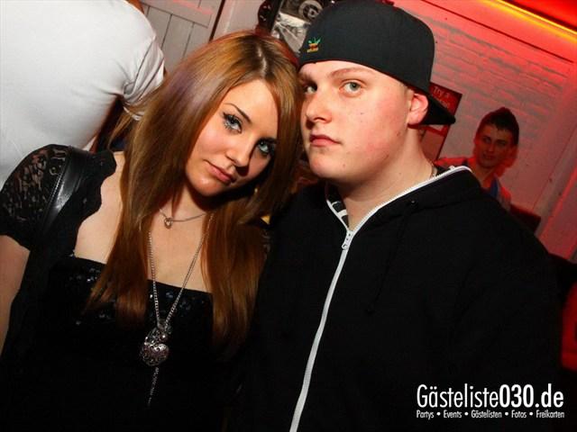 https://www.gaesteliste030.de/Partyfoto #116 Q-Dorf Berlin vom 06.04.2012
