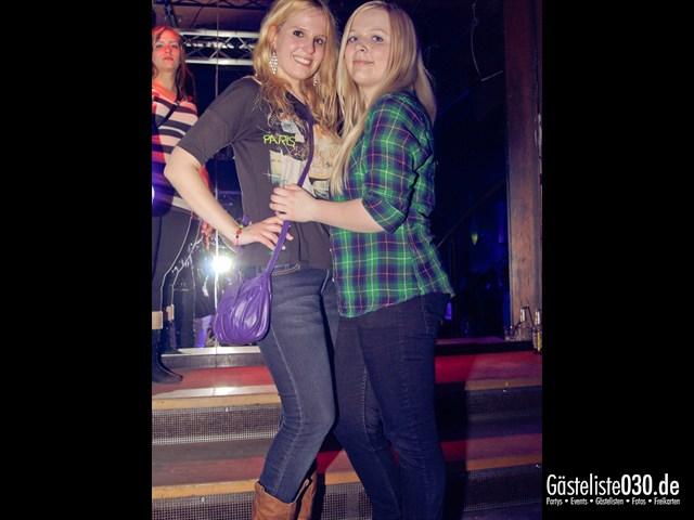 https://www.gaesteliste030.de/Partyfoto #61 Soda Berlin vom 12.05.2012