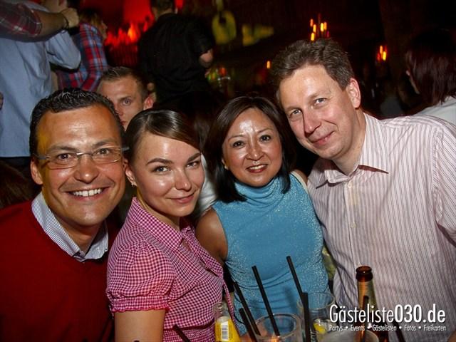 https://www.gaesteliste030.de/Partyfoto #11 Adagio Berlin vom 21.04.2012