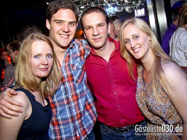 https://www.gaesteliste030.de/Partyfoto #24 Soda Berlin vom 11.05.2012