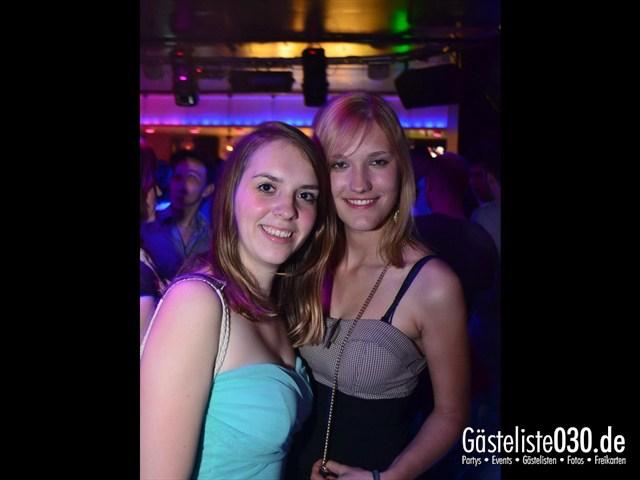 https://www.gaesteliste030.de/Partyfoto #63 Maxxim Berlin vom 26.04.2012