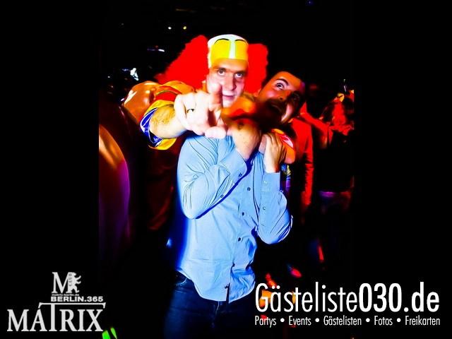https://www.gaesteliste030.de/Partyfoto #20 Matrix Berlin vom 28.04.2012