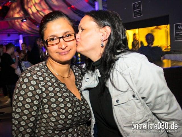 https://www.gaesteliste030.de/Partyfoto #48 Soda Berlin vom 31.03.2012