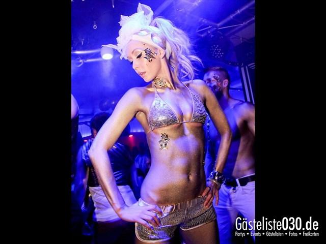 https://www.gaesteliste030.de/Partyfoto #77 Maxxim Berlin vom 06.01.2012