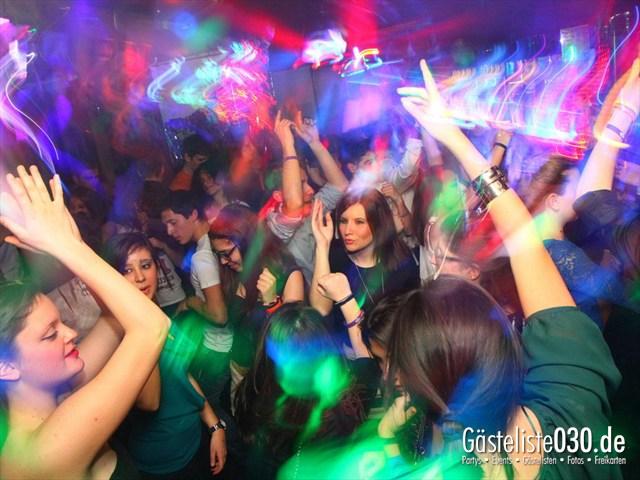 https://www.gaesteliste030.de/Partyfoto #70 Q-Dorf Berlin vom 26.04.2012