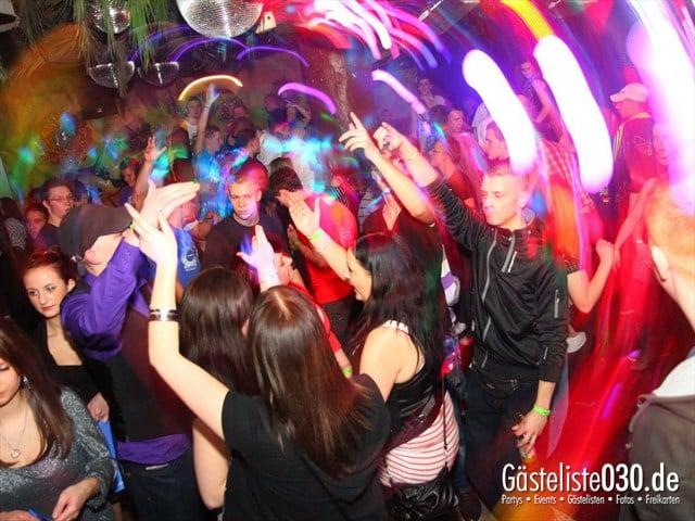 https://www.gaesteliste030.de/Partyfoto #101 Q-Dorf Berlin vom 14.01.2012