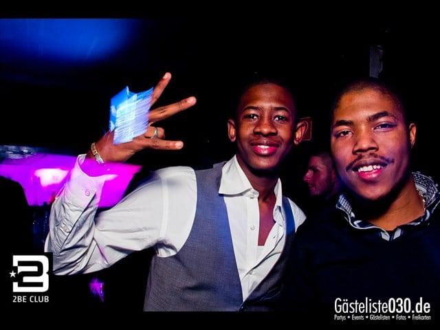 https://www.gaesteliste030.de/Partyfoto #181 2BE Club Berlin vom 31.12.2011