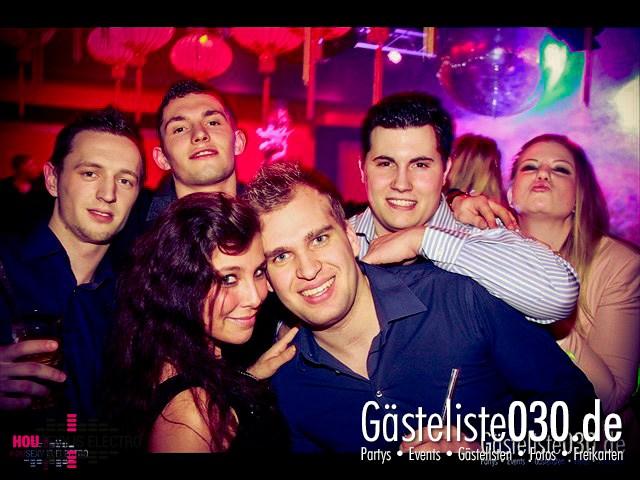 https://www.gaesteliste030.de/Partyfoto #27 China Lounge Berlin vom 17.02.2012