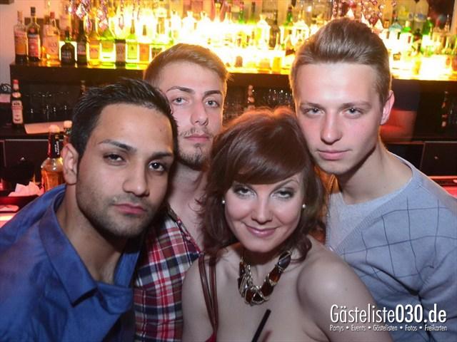 https://www.gaesteliste030.de/Partyfoto #24 Maxxim Berlin vom 26.04.2012
