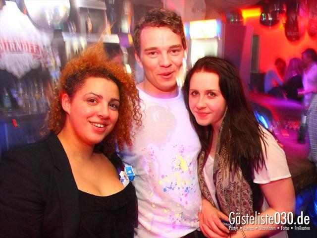 https://www.gaesteliste030.de/Partyfoto #99 Q-Dorf Berlin vom 04.04.2012