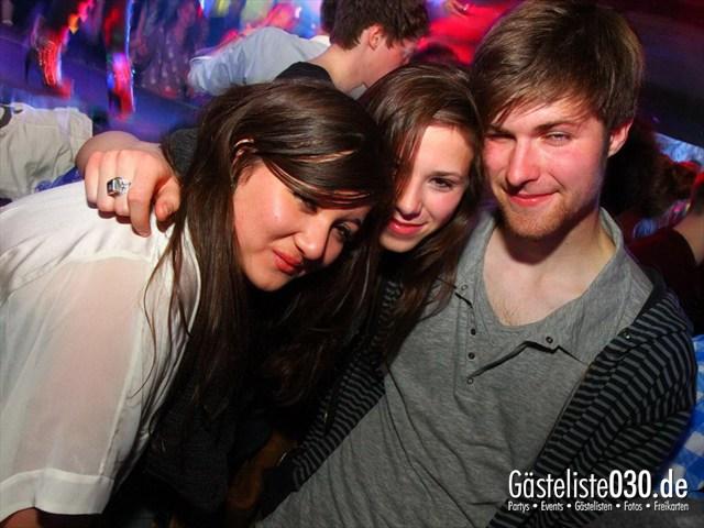 https://www.gaesteliste030.de/Partyfoto #64 Q-Dorf Berlin vom 18.04.2012