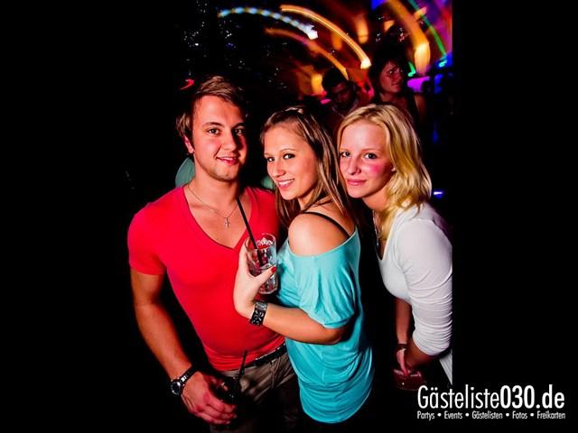https://www.gaesteliste030.de/Partyfoto #22 Maxxim Berlin vom 02.01.2012