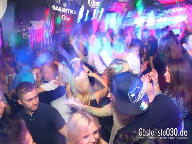 https://www.gaesteliste030.de/Partyfoto #176 Q-Dorf Berlin vom 07.04.2012