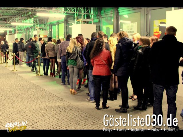 https://www.gaesteliste030.de/Partyfoto #9 E4 Berlin vom 31.03.2012