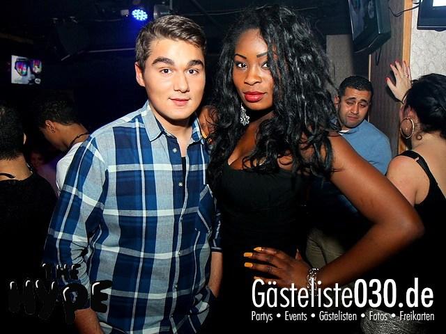https://www.gaesteliste030.de/Partyfoto #50 Club R8 Berlin vom 21.01.2012
