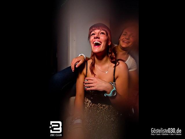 https://www.gaesteliste030.de/Partyfoto #203 2BE Club Berlin vom 10.12.2011