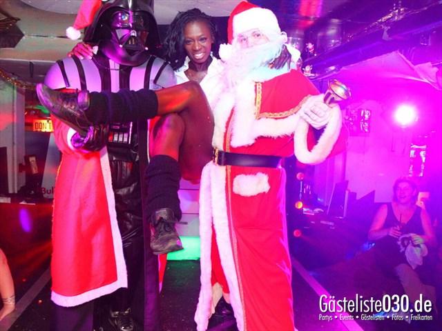 https://www.gaesteliste030.de/Partyfoto #32 Q-Dorf Berlin vom 25.12.2011