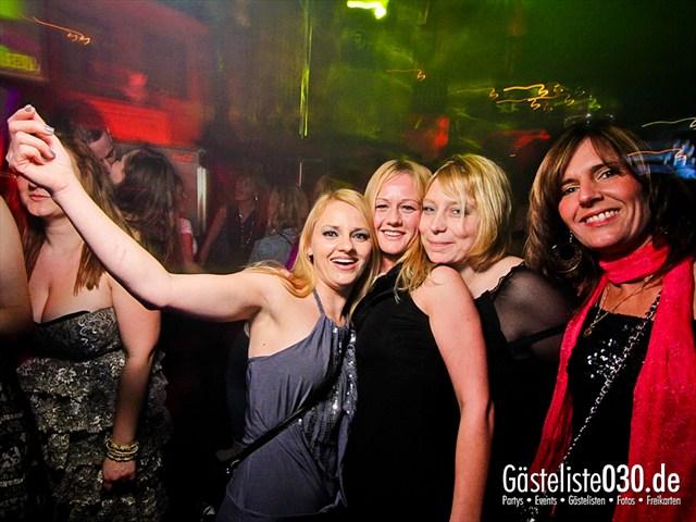 https://www.gaesteliste030.de/Partyfoto #137 Adagio Berlin vom 14.01.2012
