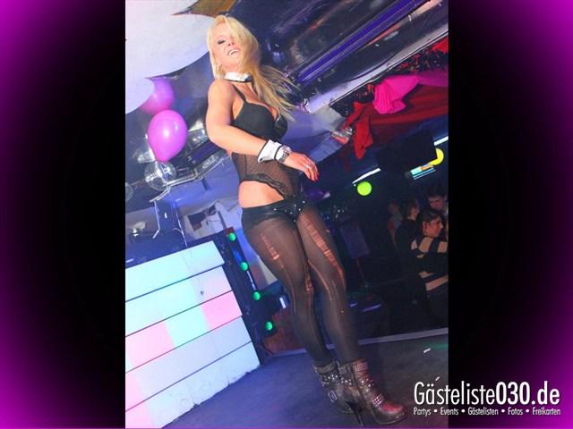 https://www.gaesteliste030.de/Partyfoto #171 Q-Dorf Berlin vom 03.02.2012