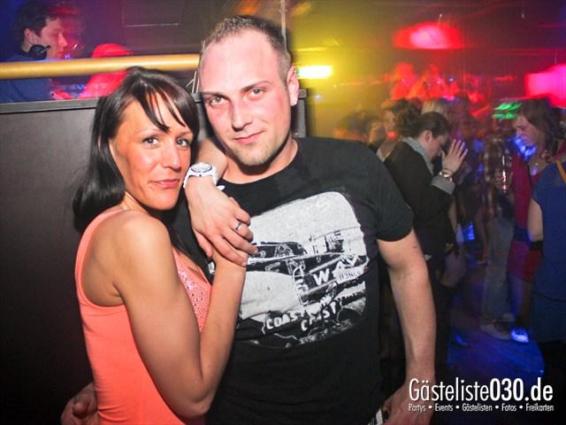 https://www.gaesteliste030.de/Partyfoto #34 Soda Berlin vom 21.04.2012