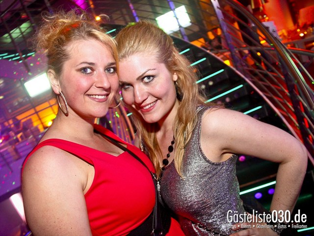 https://www.gaesteliste030.de/Partyfoto #95 E4 Berlin vom 30.04.2012
