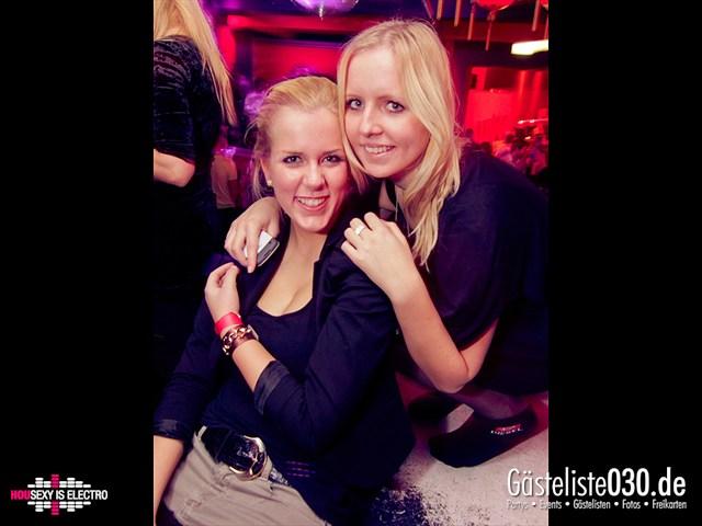 https://www.gaesteliste030.de/Partyfoto #9 China Lounge Berlin vom 16.12.2011