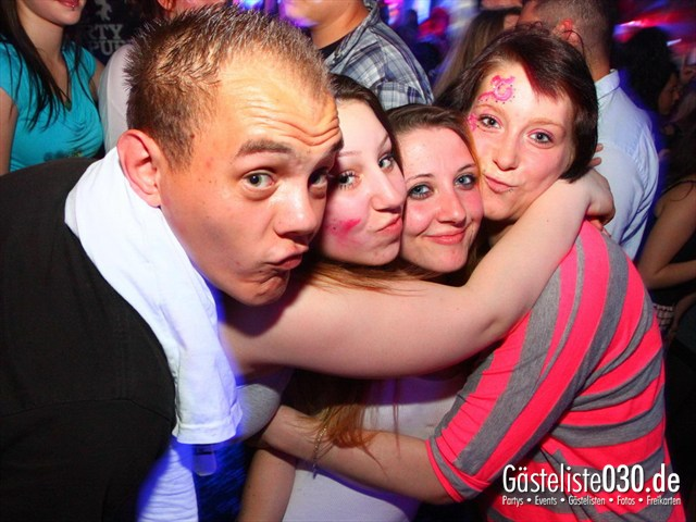 https://www.gaesteliste030.de/Partyfoto #170 Q-Dorf Berlin vom 04.05.2012